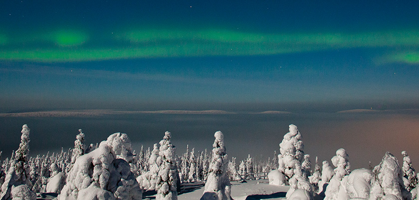 finland_lapland_northern-lights.jpg